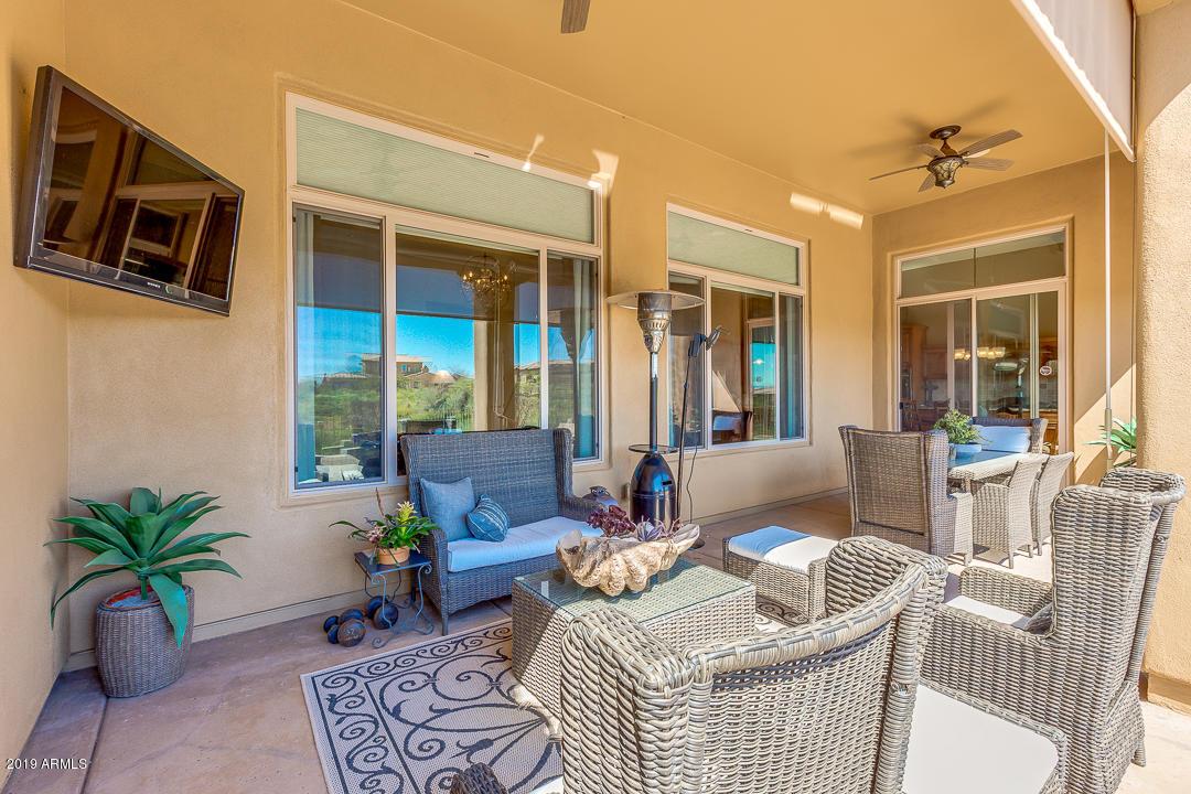 MLS 5924195 37039 N 109TH Street, Scottsdale, AZ 85262 Scottsdale AZ Private Pool