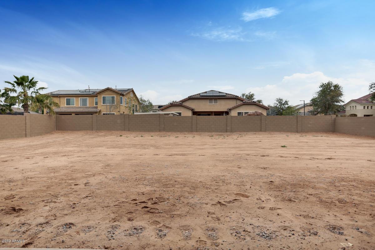 MLS 5902005 394 E OCEAN VIEW Drive, Casa Grande, AZ 85122 Casa Grande AZ Eco-Friendly