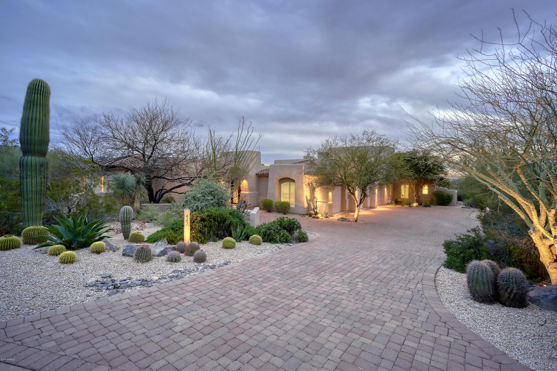 MLS 5902168 10040 E HAPPY VALLEY Road Unit 423, Scottsdale, AZ 85255 Scottsdale AZ Private Pool