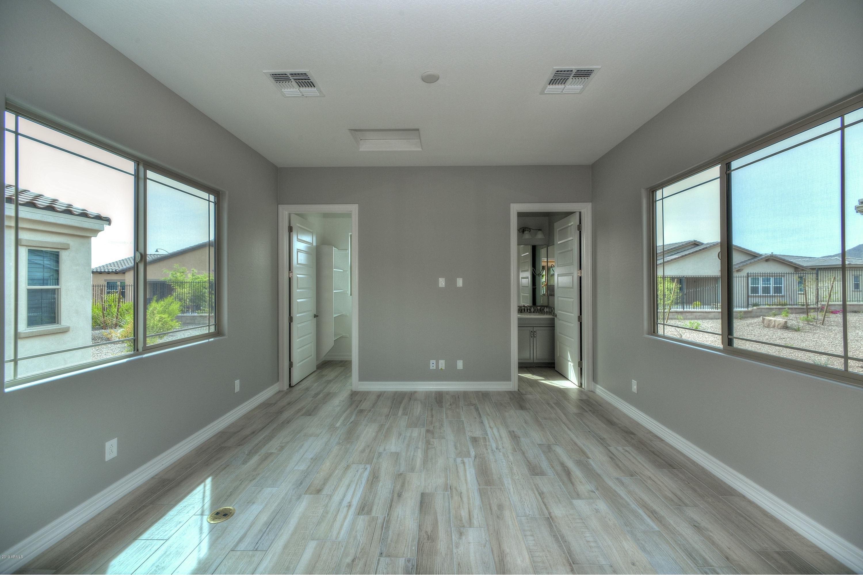 MLS 5891206 20949 W COLLEGE Drive, Buckeye, AZ 85396 Buckeye AZ Three Bedroom