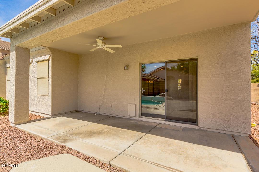 MLS 5902201 1041 E SHERRI Drive, Gilbert, AZ 85296 Gilbert AZ Neely Farms
