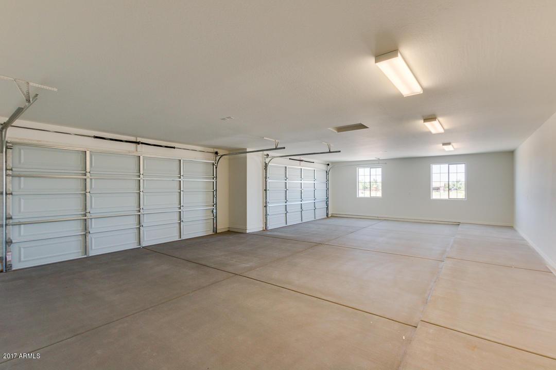 MLS 5902215 28009 N 165th Street, Scottsdale, AZ 85262 Scottsdale AZ Equestrian