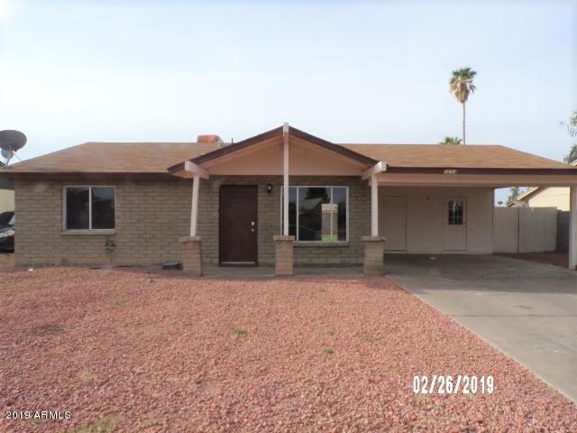 Photo of 7233 W PEORIA Avenue, Peoria, AZ 85345