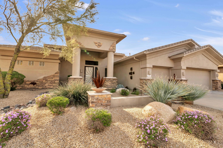 Photo of 14933 E MOUNTAINVIEW Court, Fountain Hills, AZ 85268