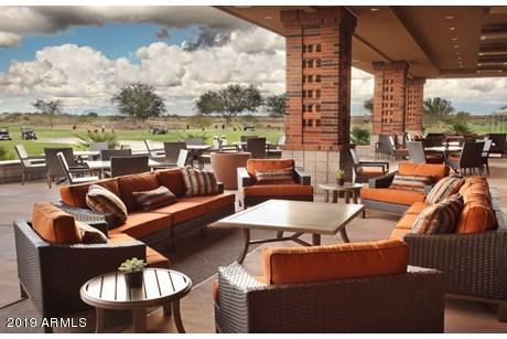 MLS 5904189 6097 W ESTANCIA Way, Florence, AZ 85132 Florence AZ Golf