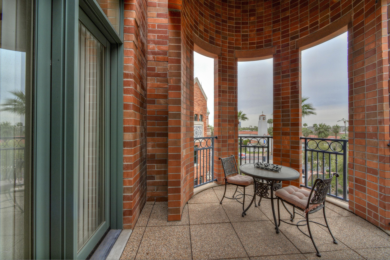 MLS 5915672 6 W Palm Lane, Phoenix, AZ 85003 Phoenix AZ Three Bedroom