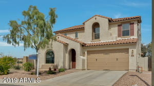 Property for sale at 16903 N 183rd Lane, Surprise,  Arizona 85388