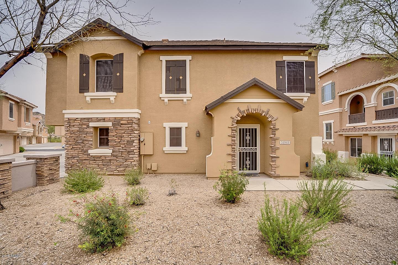 Photo of 34948 N 30th Avenue, Phoenix, AZ 85086