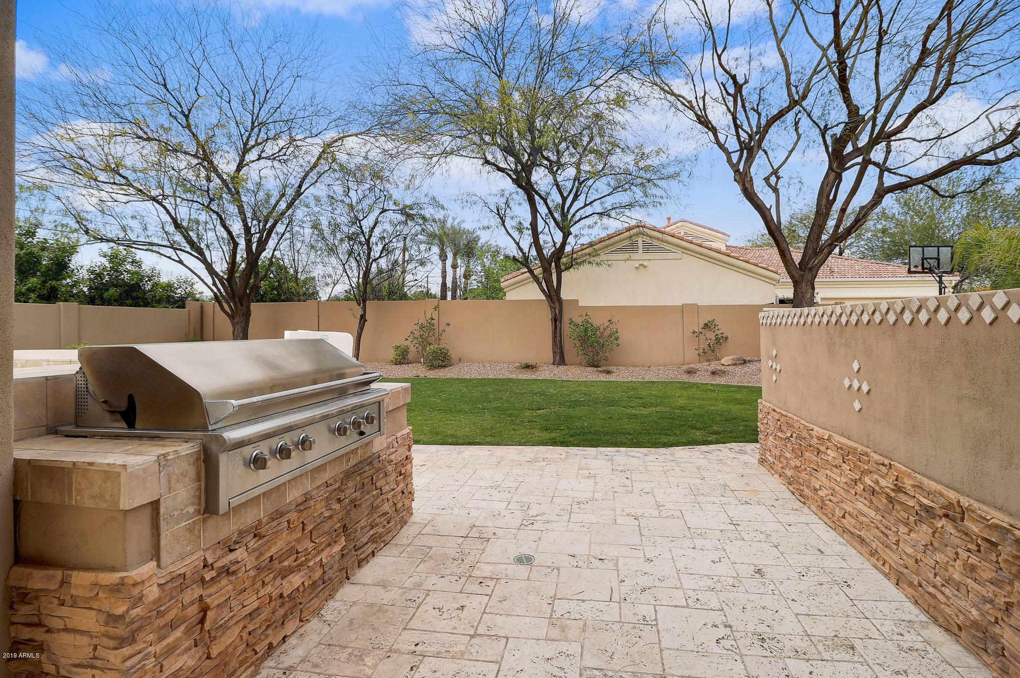 MLS 5910677 7328 E CORTEZ Road, Scottsdale, AZ 85260 Scottsdale AZ Private Pool