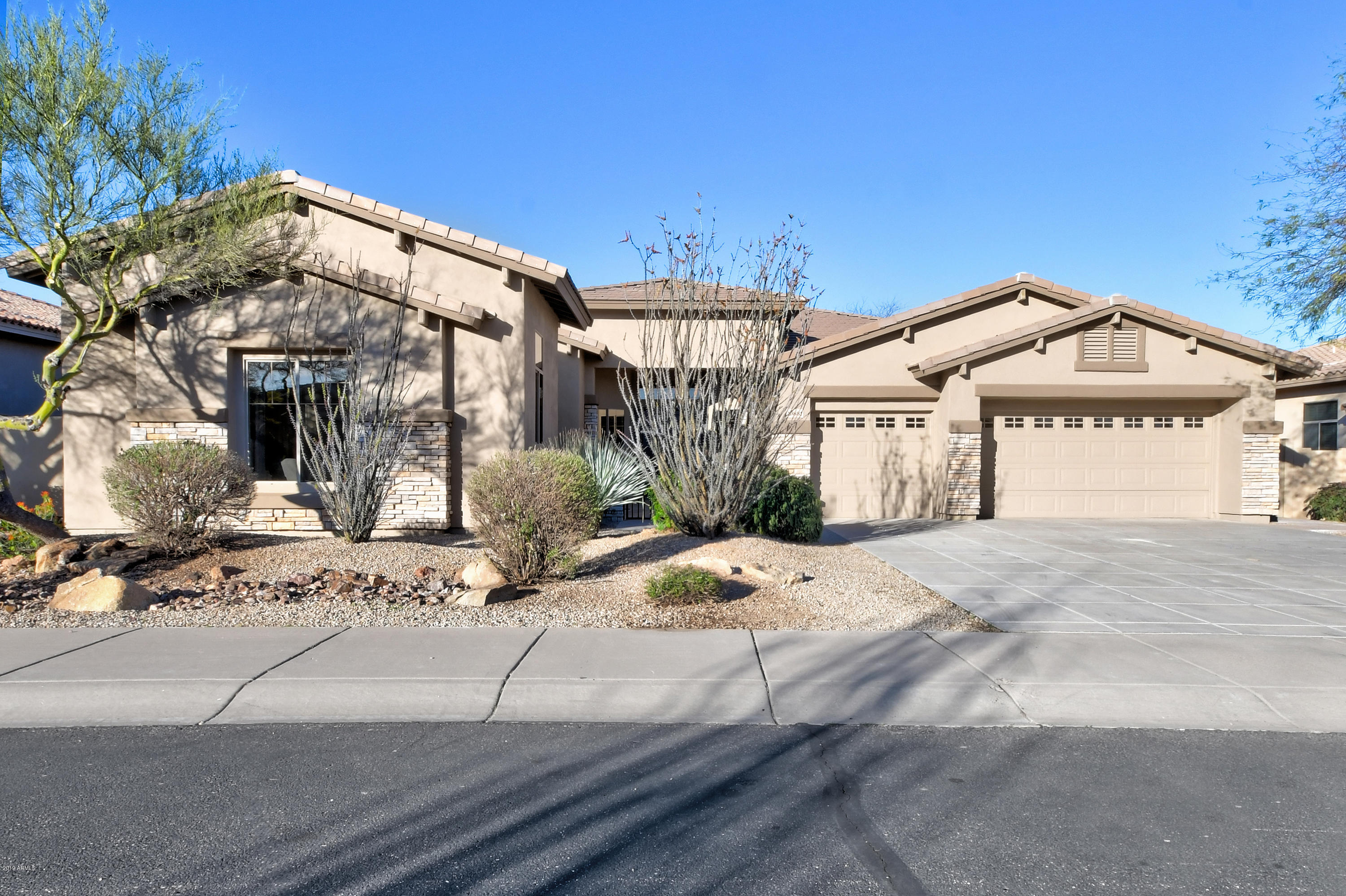 Photo of 19881 N 84TH Way, Scottsdale, AZ 85255