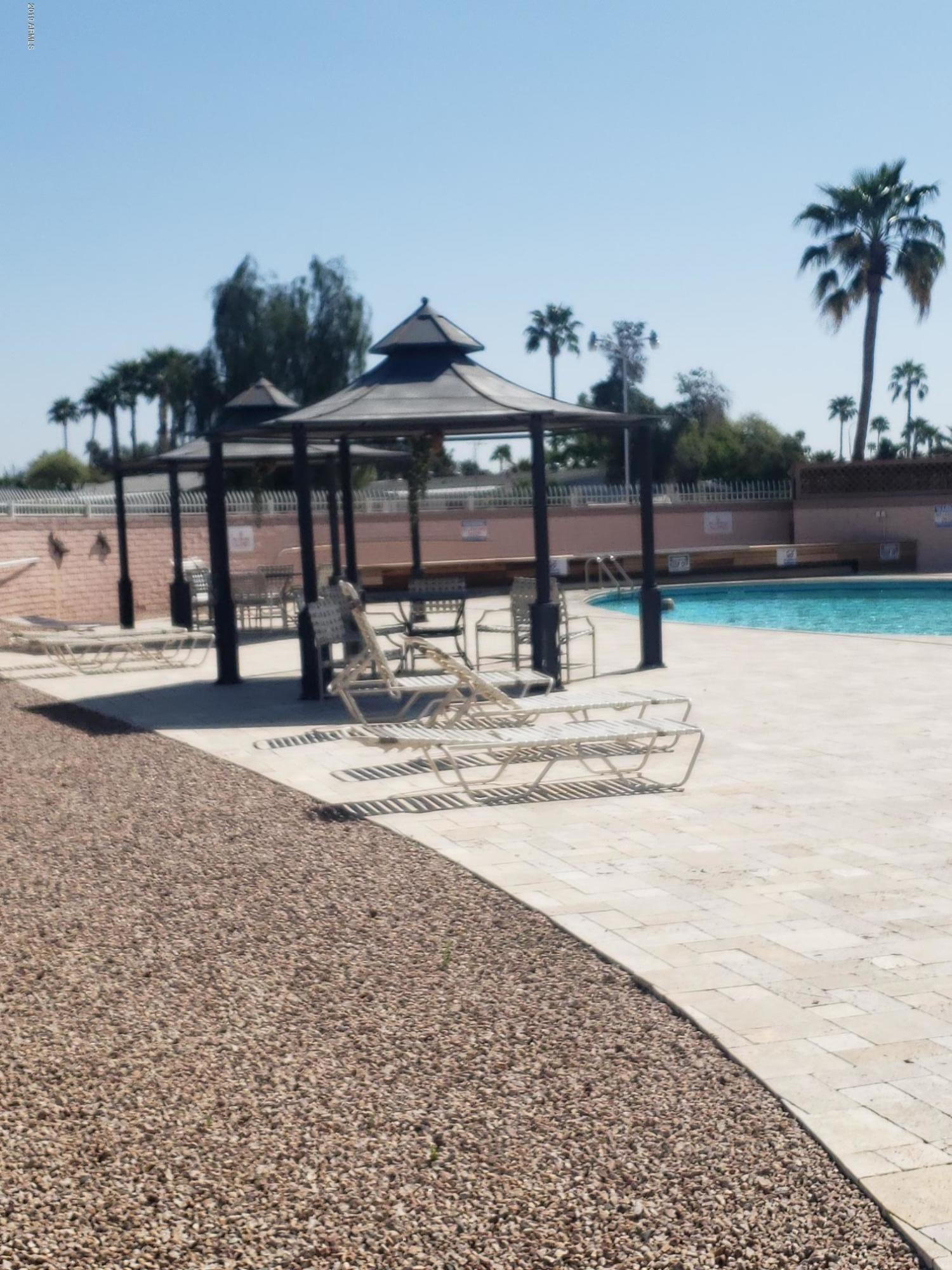MLS 5902971 5516 E ARCADIA Avenue, Mesa, AZ 85206 Mesa AZ Velda Rose Estates