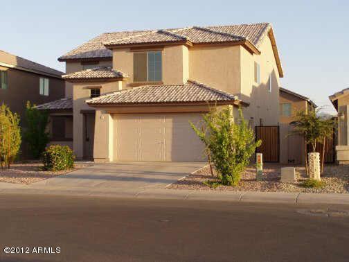 MLS 5902952 9361 W MIAMI Street, Tolleson, AZ 85353