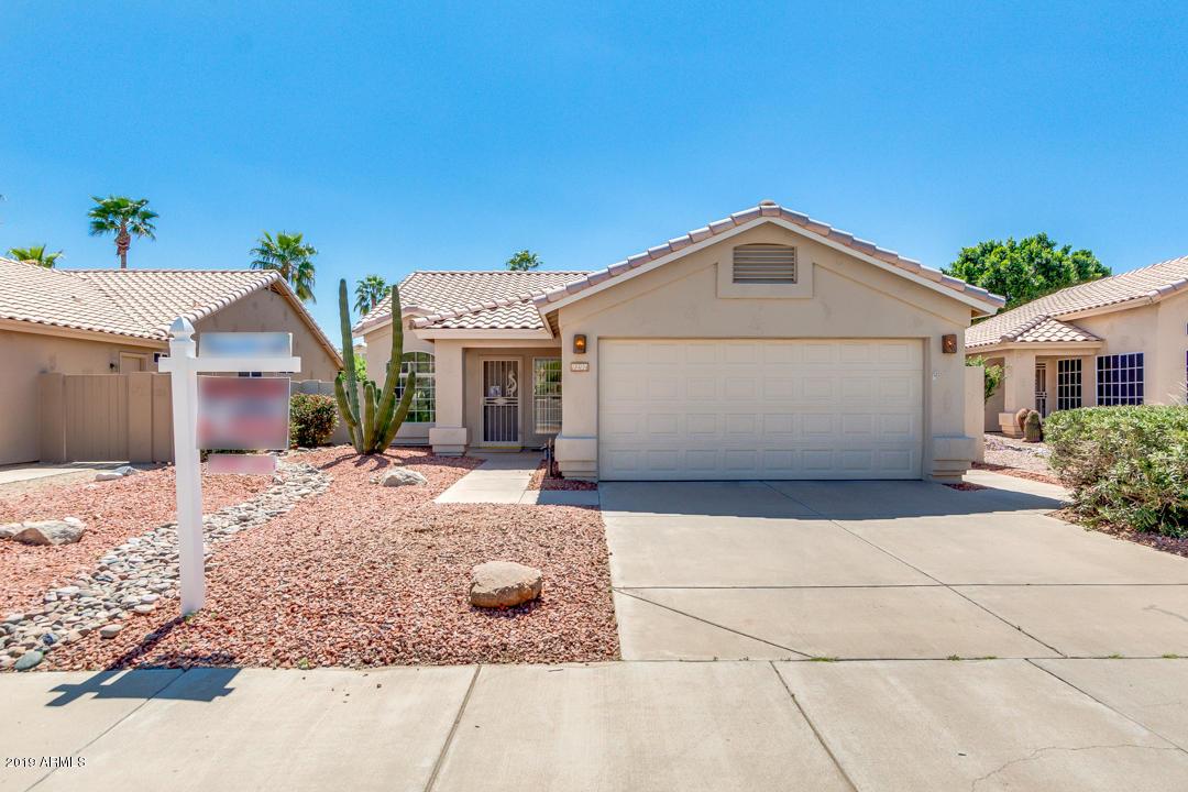 Photo of 9297 E CARIBBEAN Lane E, Scottsdale, AZ 85260