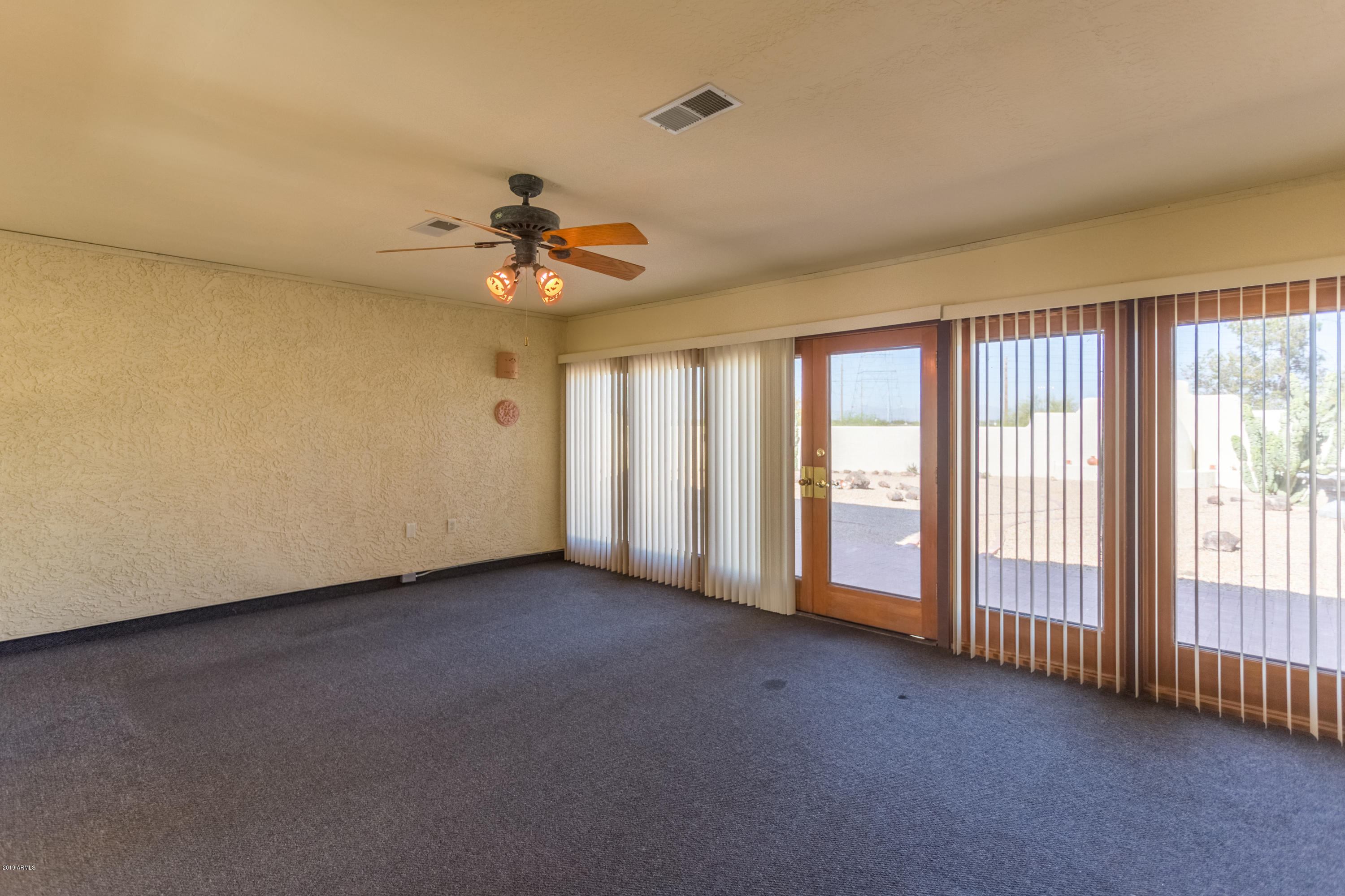 MLS 5904536 9330 N 111TH Drive, Sun City, AZ 85351 Sun City AZ Three Bedroom