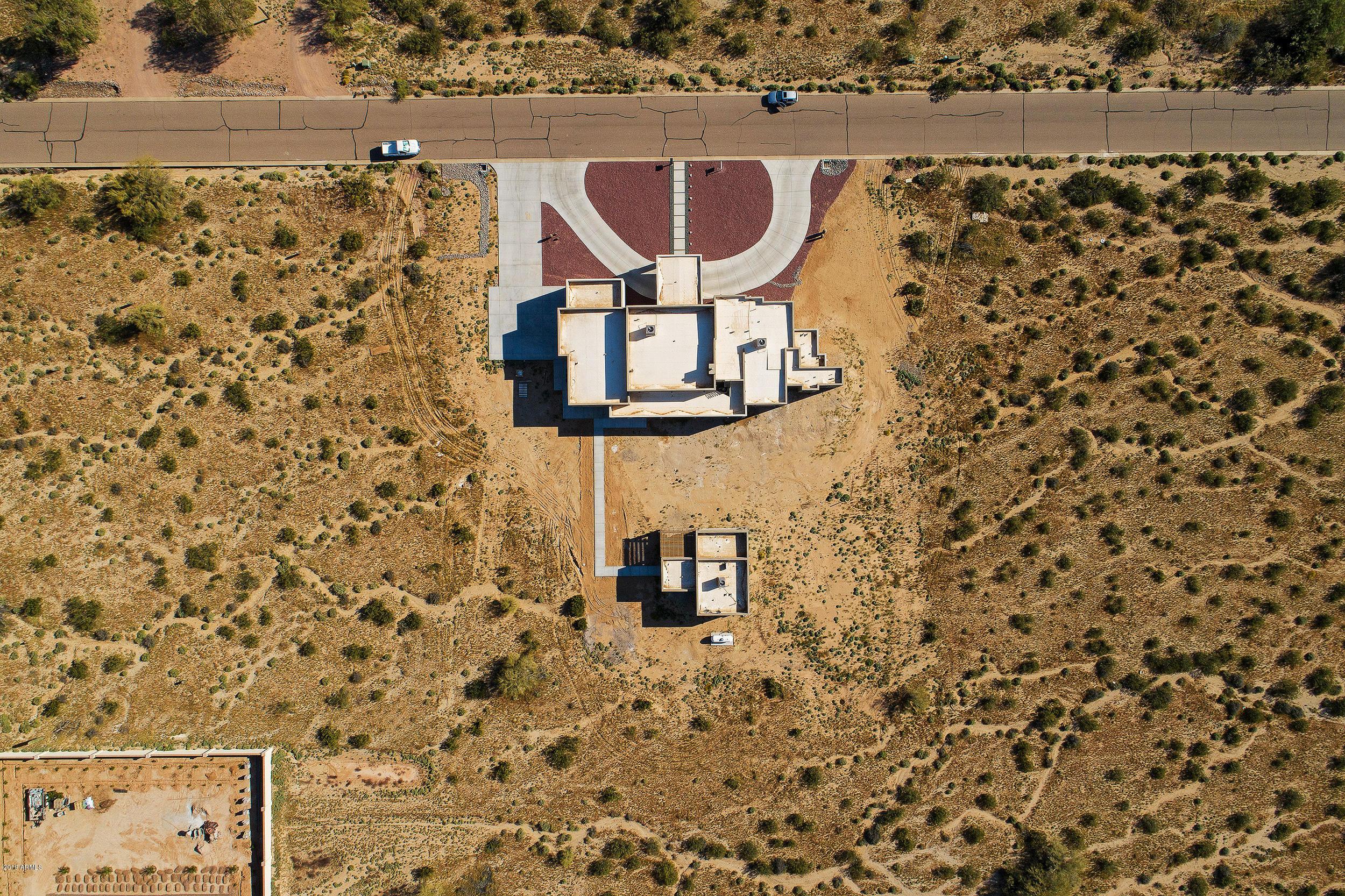 MLS 5903437 9468 W Canyon Verde Drive, Casa Grande, AZ 85194 Casa Grande AZ Four Bedroom