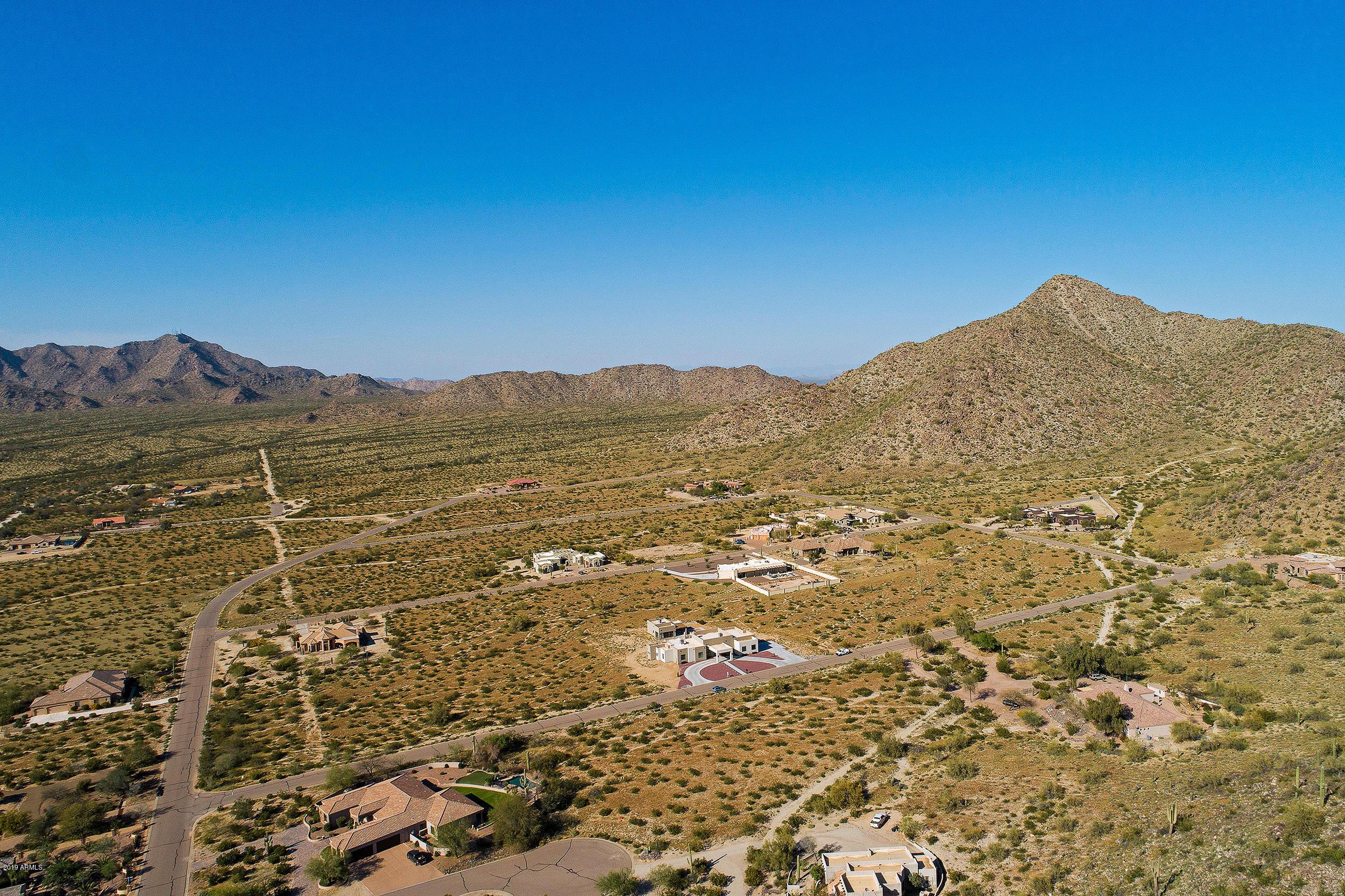 MLS 5903437 9468 W Canyon Verde Drive, Casa Grande, AZ 85194 Casa Grande AZ Mountain View