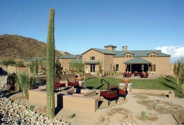 MLS 5903099 32102 N LARKSPUR Drive, San Tan Valley, AZ 85143 San Tan Valley AZ Solera