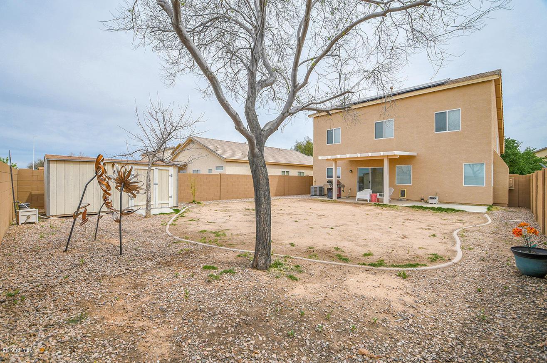 MLS 5903184 1504 S NAVAJO Lane, Coolidge, AZ 85128 Coolidge AZ Eco-Friendly