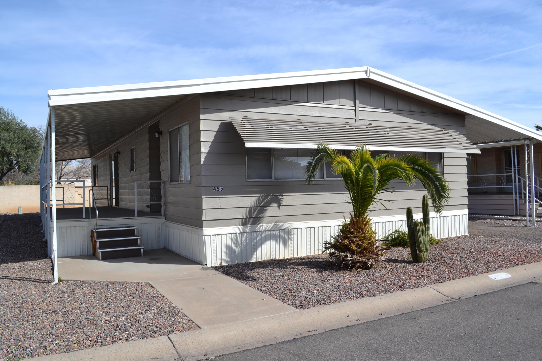 Photo of 2609 W Southern Avenue #455, Tempe, AZ 85282