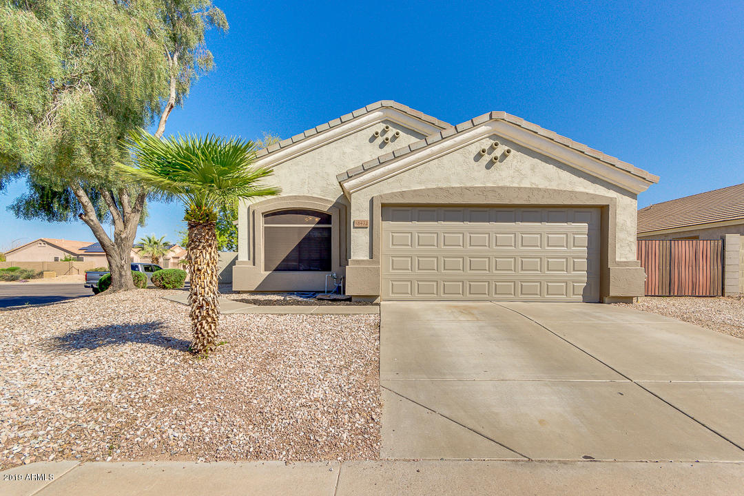 Photo of 8432 E PORTOBELLO Avenue, Mesa, AZ 85212