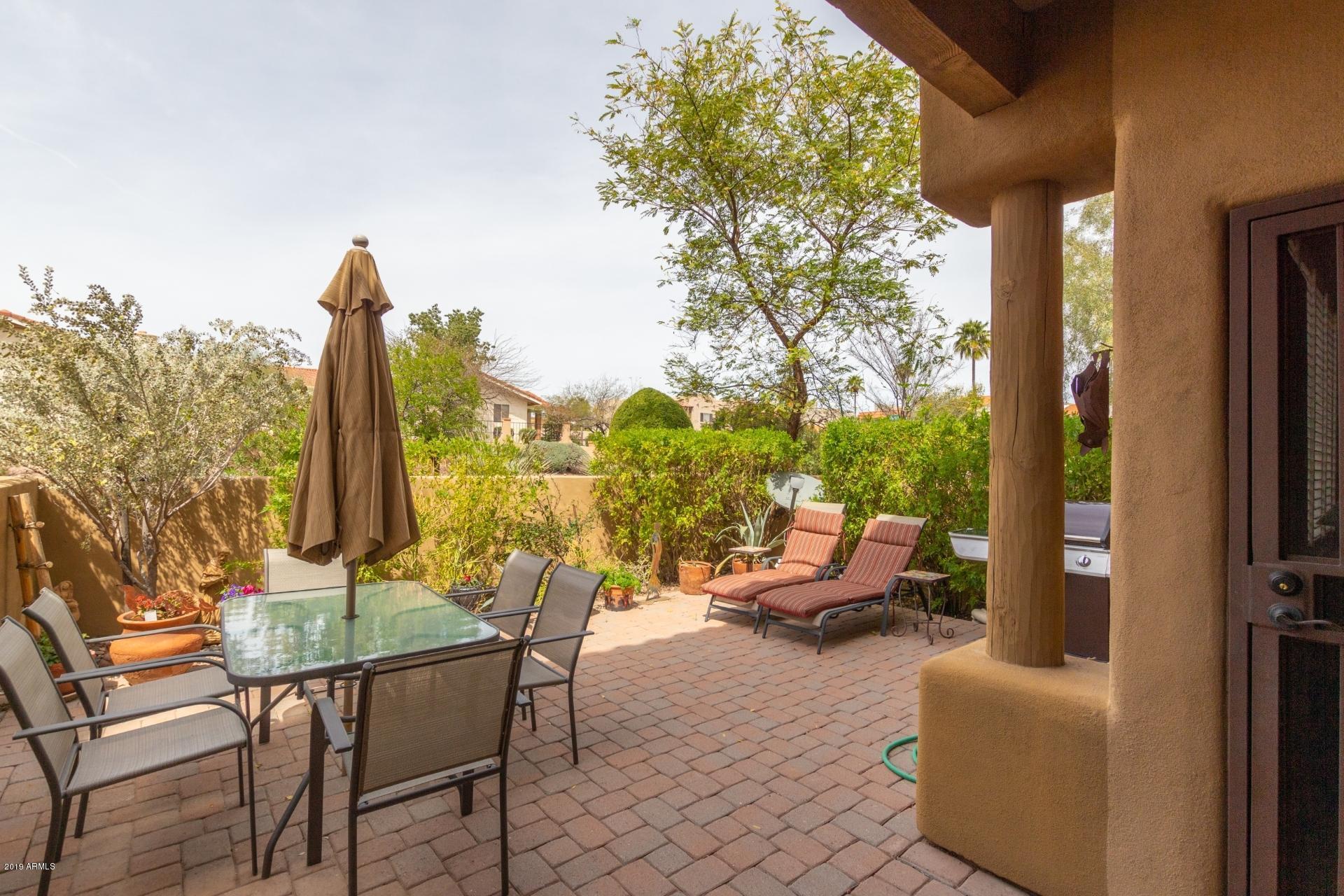 Photo of 12315 N Chama Drive #109, Fountain Hills, AZ 85268