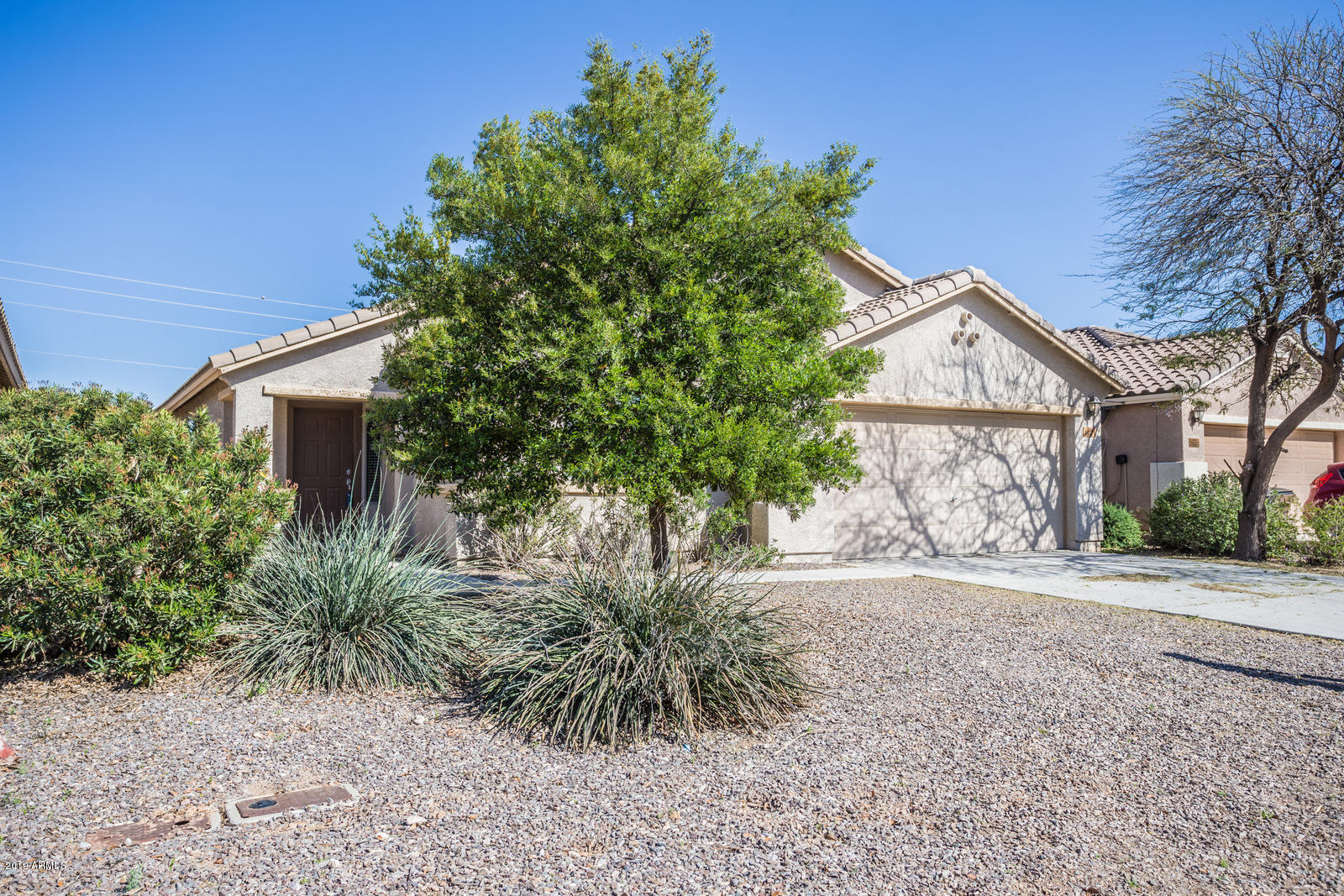Photo of 34479 N KARAN SWISS Circle, San Tan Valley, AZ 85143