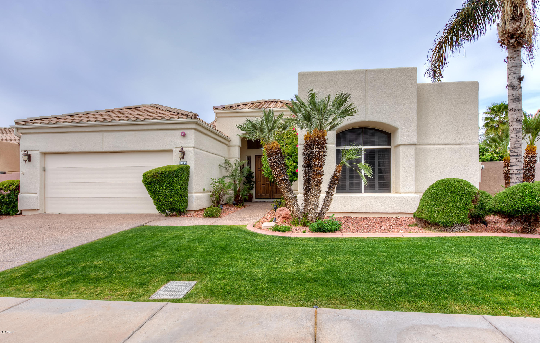 Photo of 9082 N 115TH Way, Scottsdale, AZ 85259
