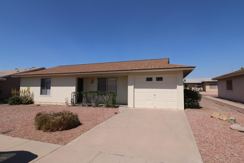 Photo of 768 LEISURE WORLD --, Mesa, AZ 85206