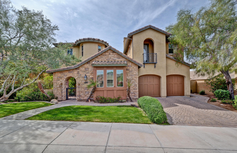 Photo of 25976 N 85TH Drive, Peoria, AZ 85383
