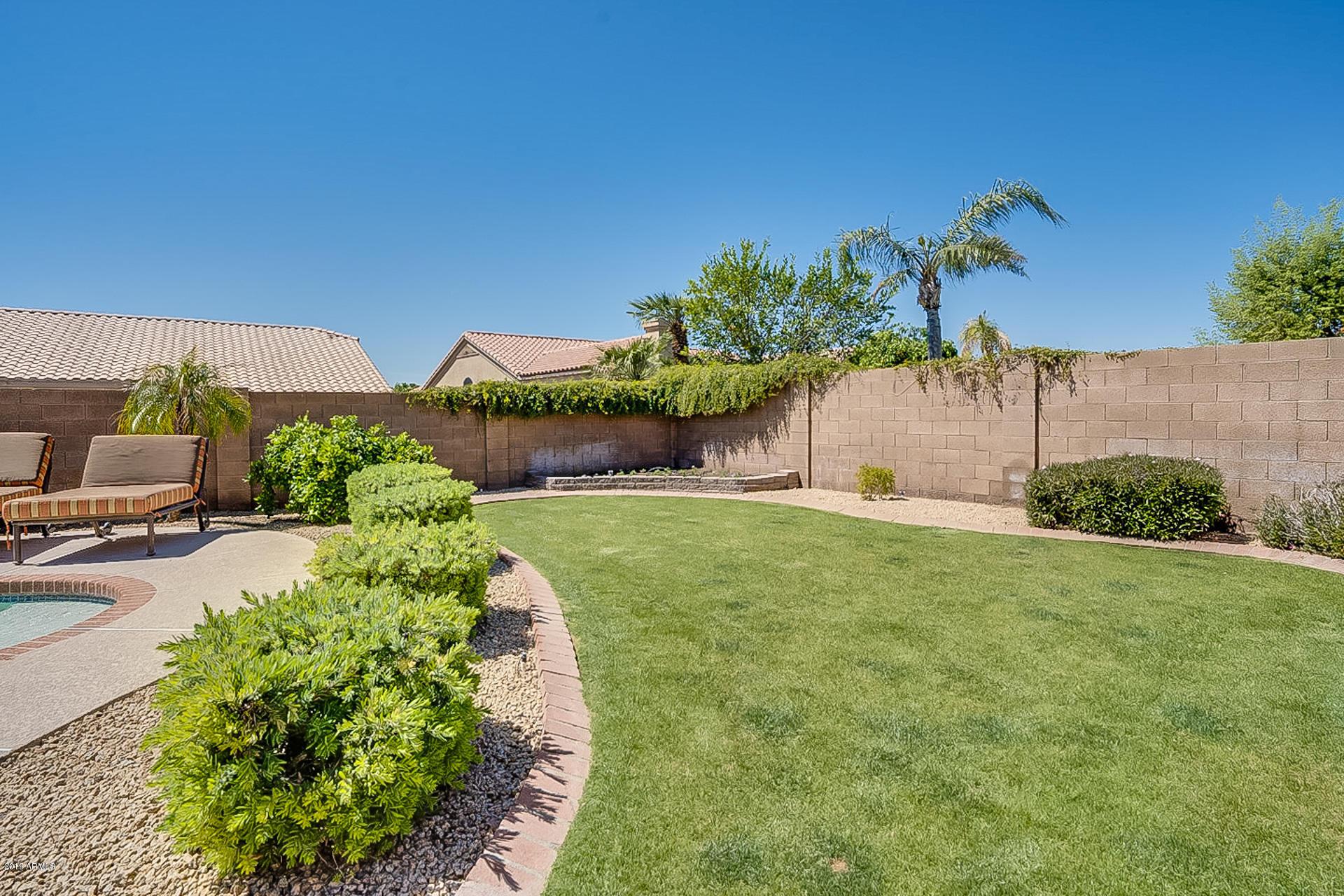 MLS 5901567 12417 W ENCANTO Boulevard, Avondale, AZ 85392 Avondale AZ Luxury