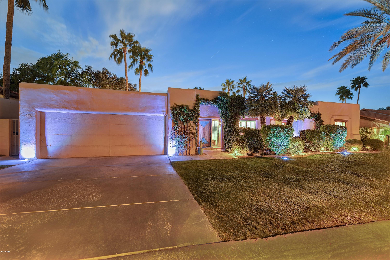6112 N 31ST Street, Phoenix AZ 85016