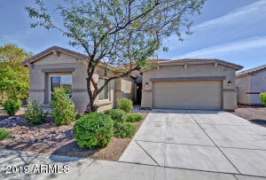 Property for sale at 18079 W Post Drive, Surprise,  Arizona 85388