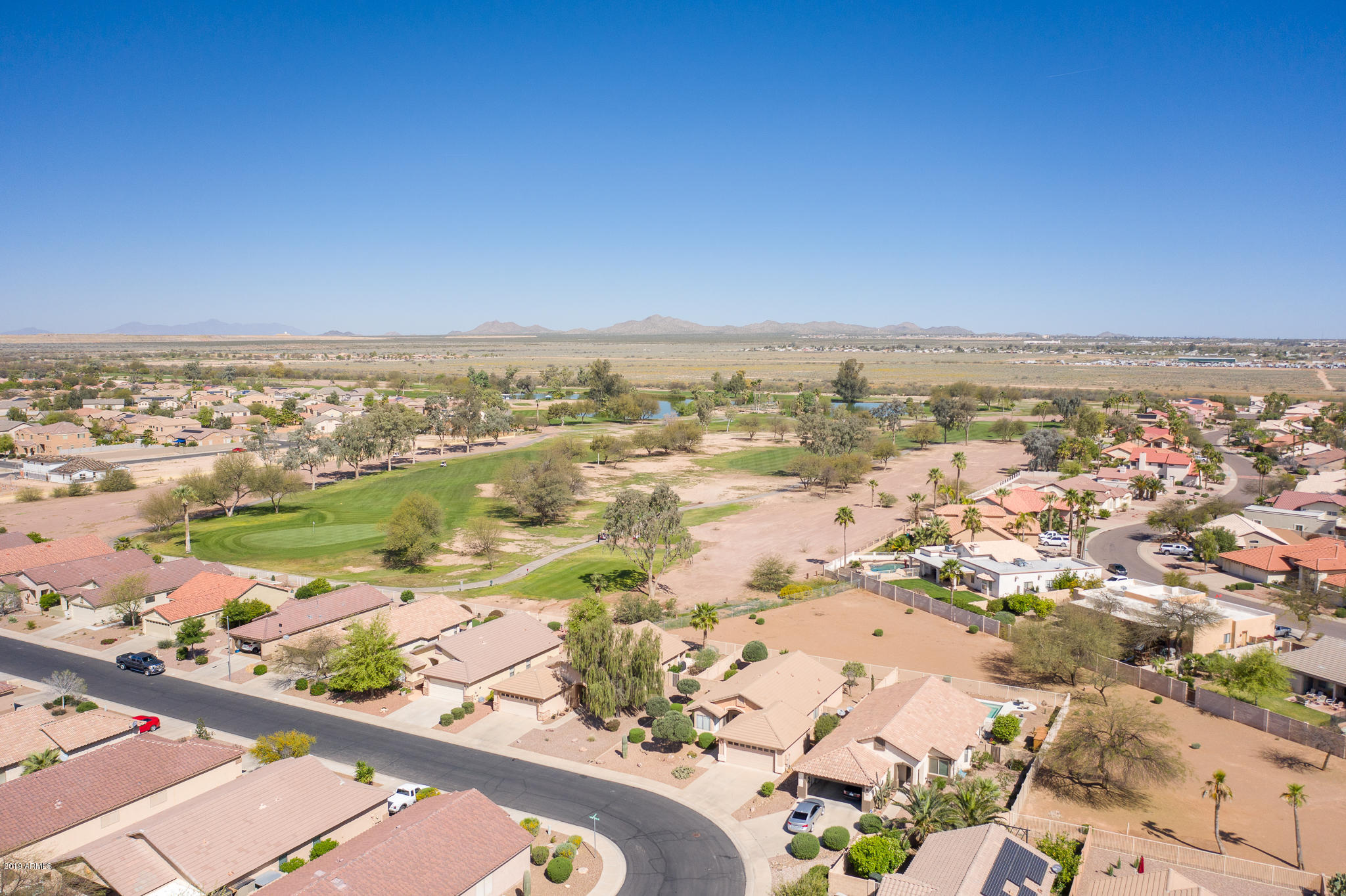 MLS 5904018 534 W Kingman Drive, Casa Grande, AZ 85122 Casa Grande AZ Sk Ranch