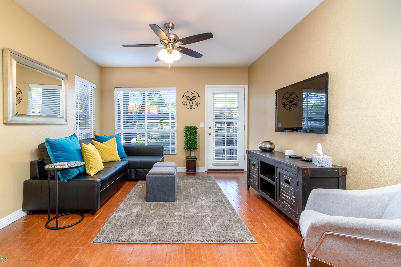 Chandler, AZ real estate - 858 Listings found | James & Cynthia Kolander