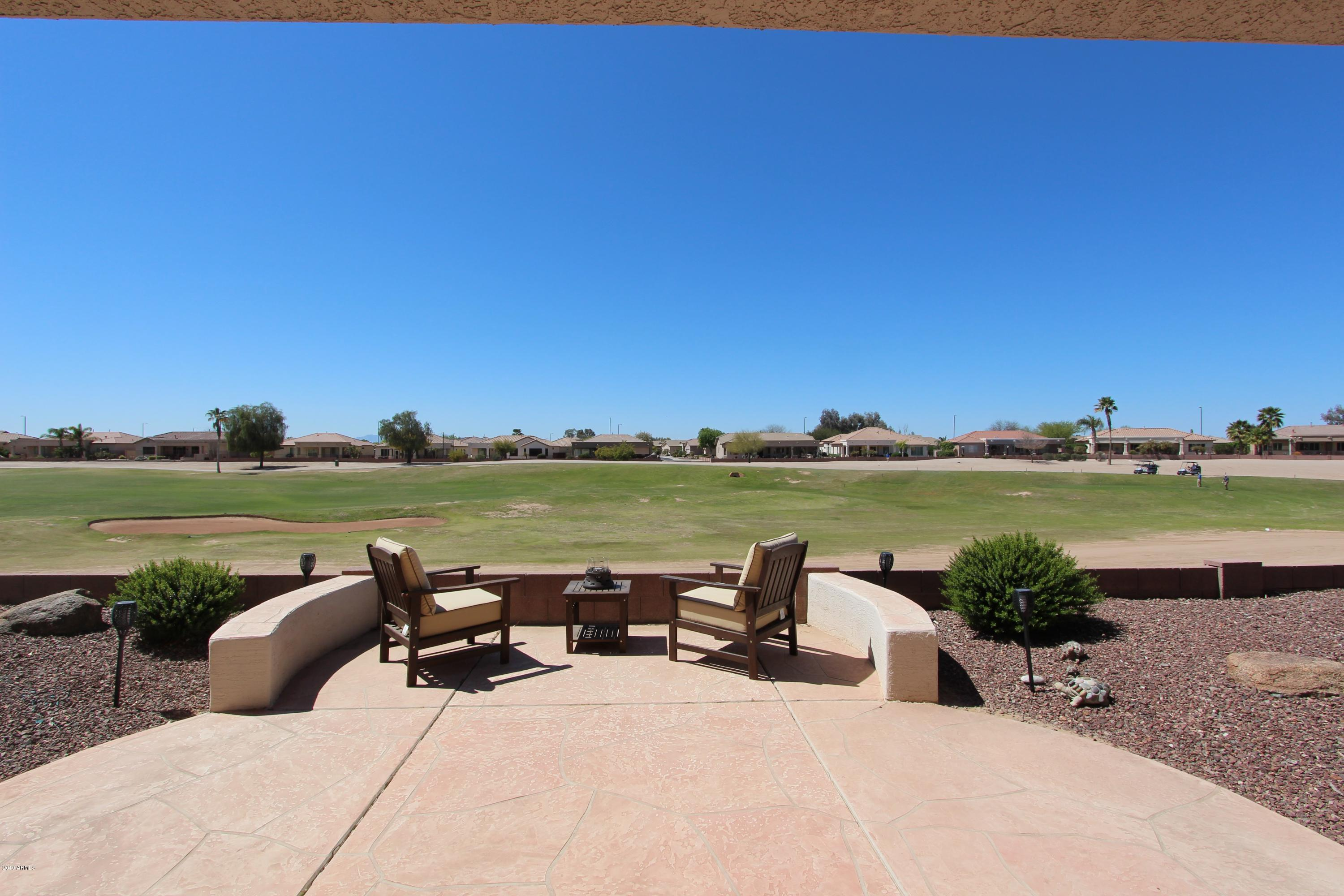 Photo of 6812 S SANTA RITA Way S, Chandler, AZ 85249