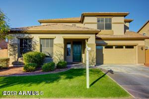 Photo of 2502 N 120TH Drive, Avondale, AZ 85392
