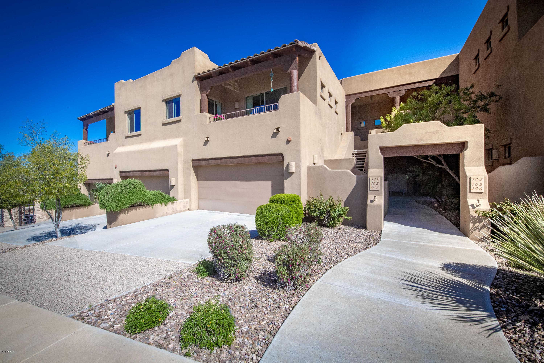 Photo of 13600 N FOUNTAIN HILLS Boulevard #102, Fountain Hills, AZ 85268