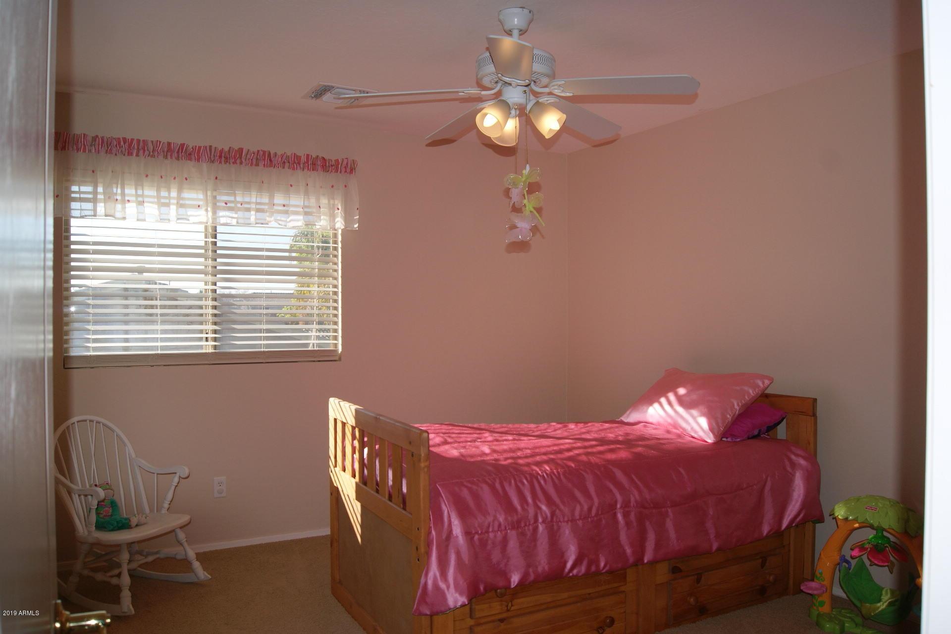 MLS 5904187 3545 E LATHAM Way, Gilbert, AZ Gilbert AZ Coronado Ranch