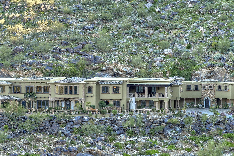 Paradise Valley AZ 85253 Photo 3