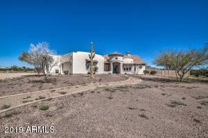 Property for sale at 12234 W Tortilla Lane, Casa Grande,  Arizona 85194