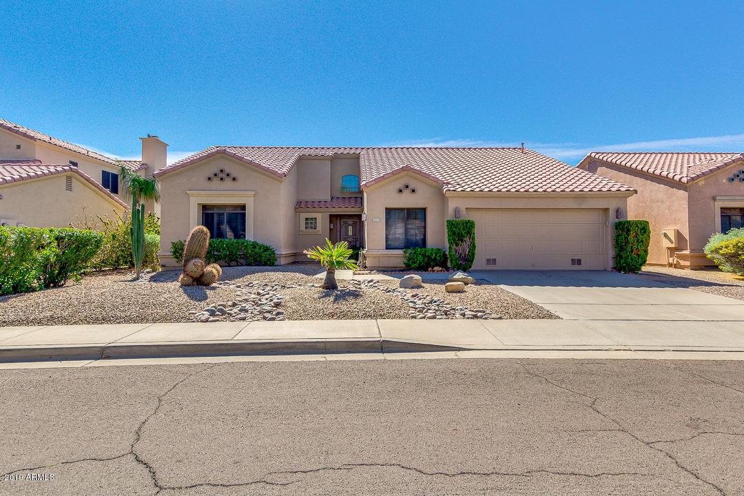 Photo of 15263 N 91ST Way, Scottsdale, AZ 85260