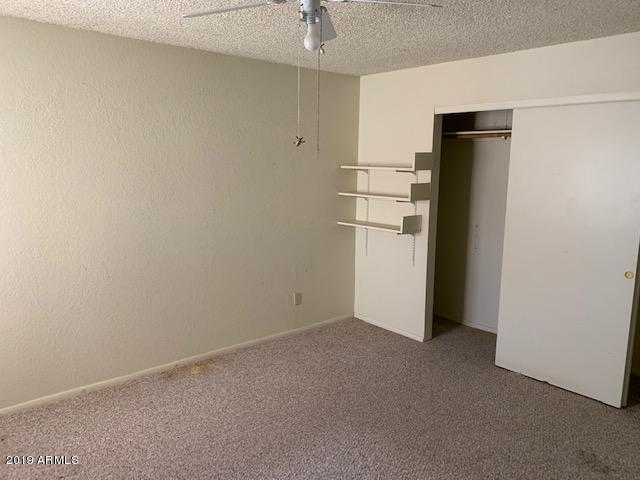 MLS 5903262 784 W CALLE TUBERIA --, Casa Grande, AZ 85194 Casa Grande AZ REO Bank Owned Foreclosure
