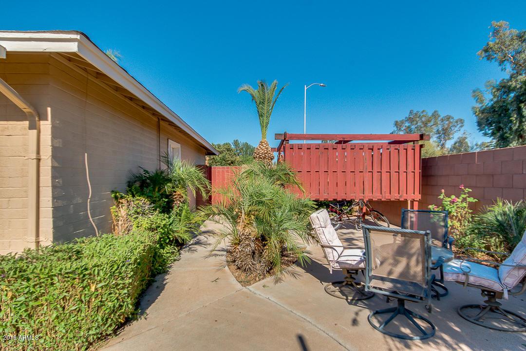 MLS 5904947 2356 S DAVIS Circle, Mesa, AZ