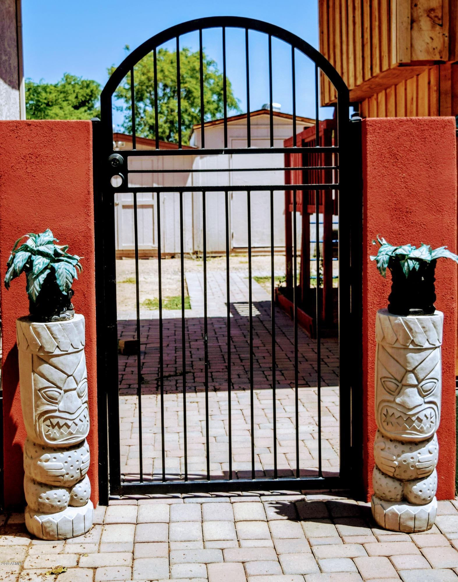 MLS 5904102 4632 W TIERRA BUENA Lane, Glendale, AZ Glendale Horse Property for Sale