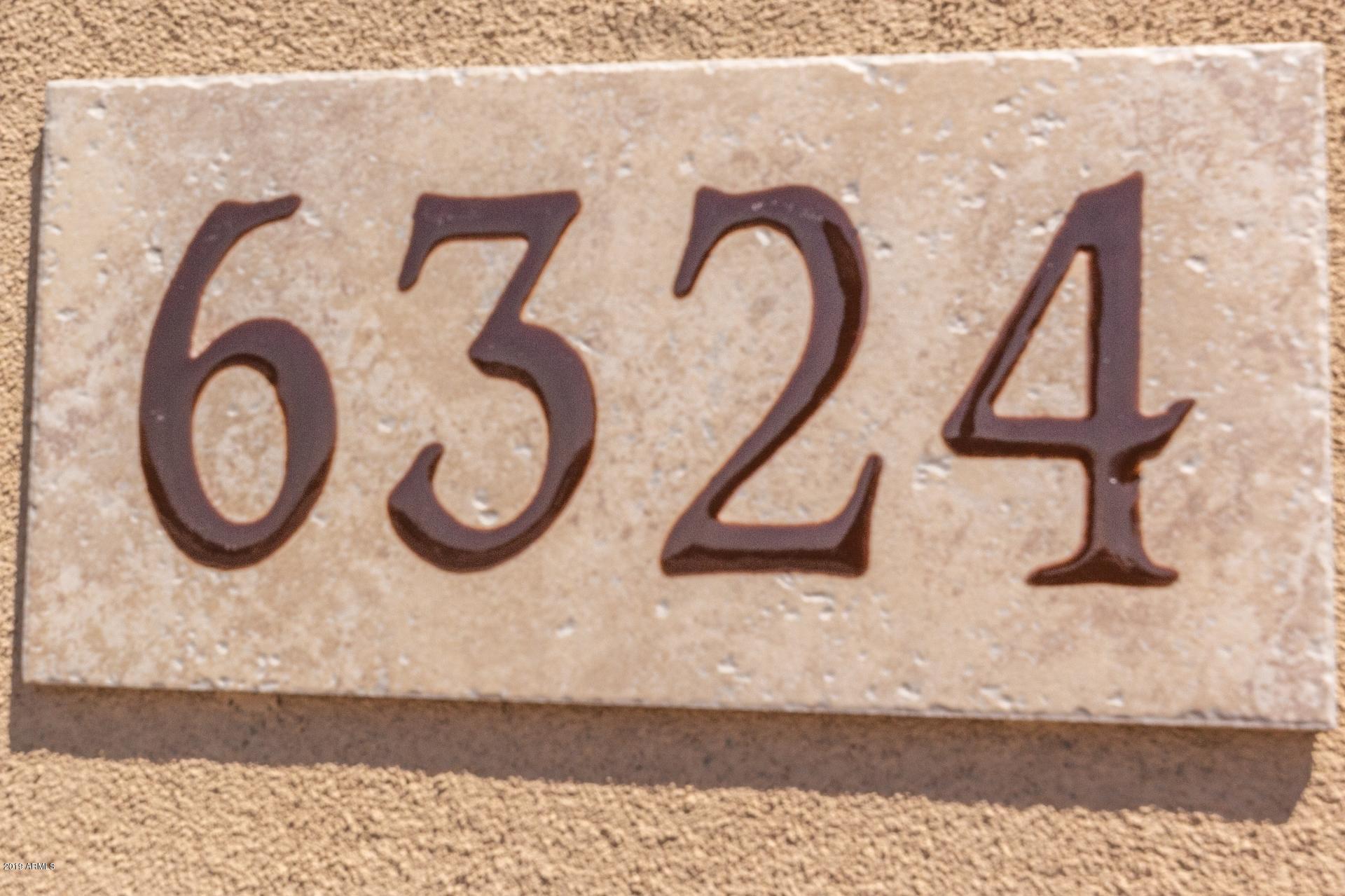 MLS 5904491 6324 E LONESOME Trail, Cave Creek, AZ 85331 Cave Creek AZ Lone Mountain