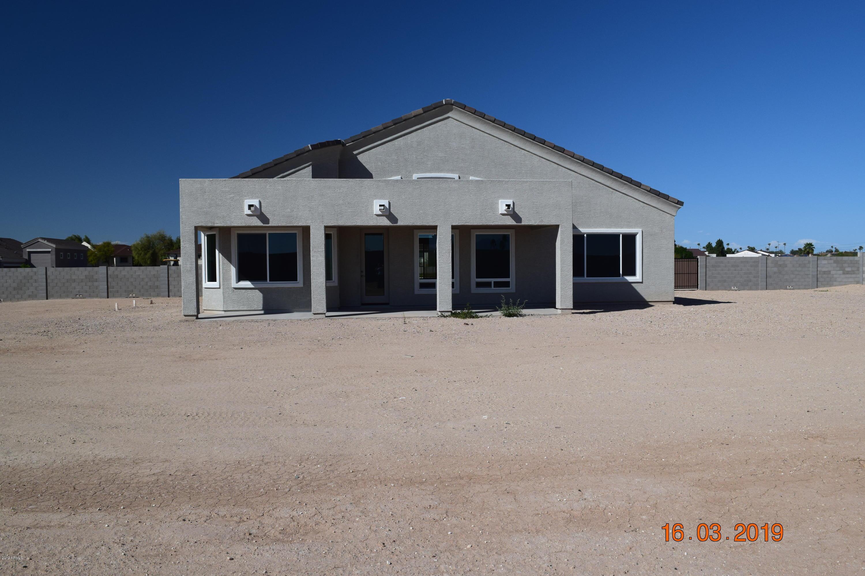 MLS 5904525 13533 W OCOTILLO Road, Glendale, AZ 85307 Glendale AZ West Glendale