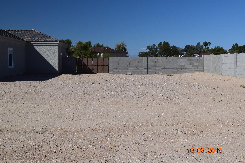 MLS 5904525 13533 W OCOTILLO Road, Glendale, AZ 85307 Glendale AZ Newly Built