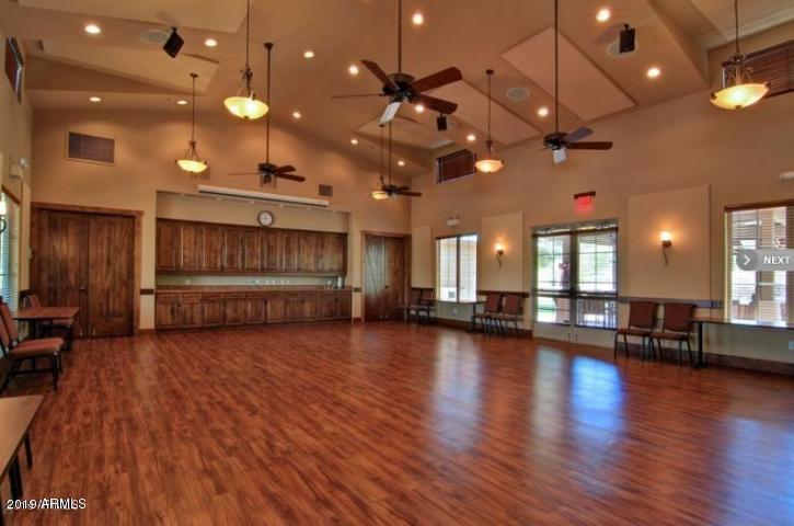 MLS 5905842 31682 N PONCHO Lane, San Tan Valley, AZ 85143 San Tan Valley AZ Johnson Ranch