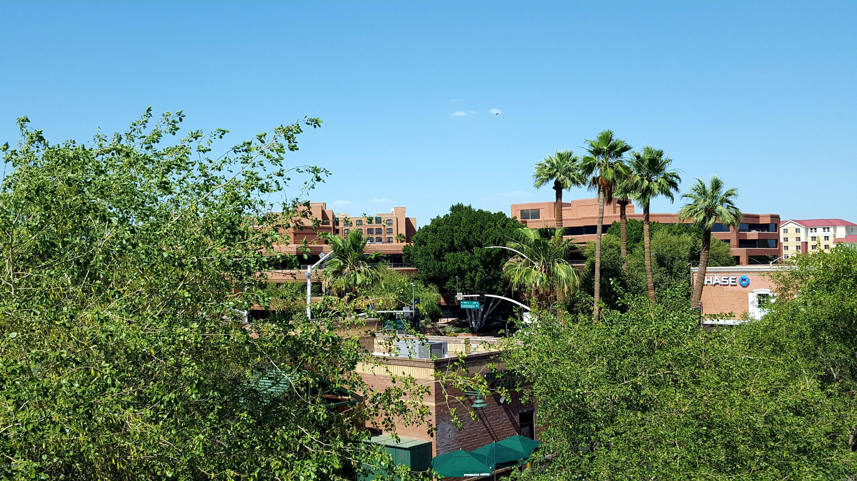 MLS 5904794 4020 N SCOTTSDALE Road Unit 3008, Scottsdale, AZ 85251 Scottsdale AZ High Rise