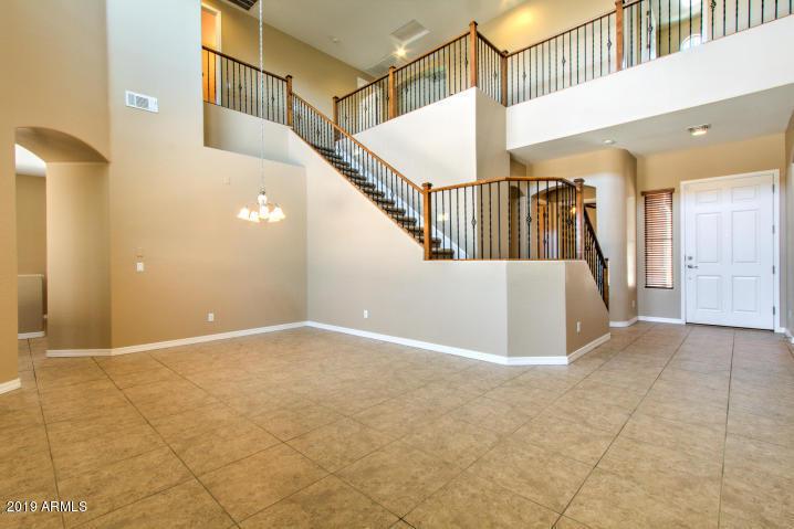 4191 E Nolan Place, Chandler AZ 85249